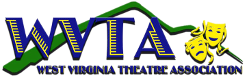 WV Theatre Association, Inc.